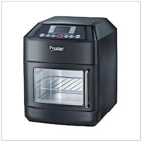Prestige PMAF 1.0 2.2 L Air Fryer
