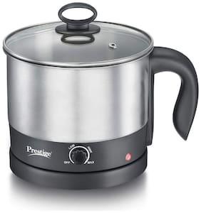 Prestige PMC 1.0 PLUS 1 L Multi cooker