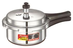 3cbe6b7be Prestige Pressure Cooker - Buy Prestige Pressure Cooker Online at ...