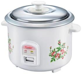 Prestige PRESTIGEPRWO1.4-21.4 1.4 L Rice cooker
