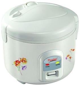 Prestige PRESTIGEPRWCS1.21.2 1.2 L Rice cooker