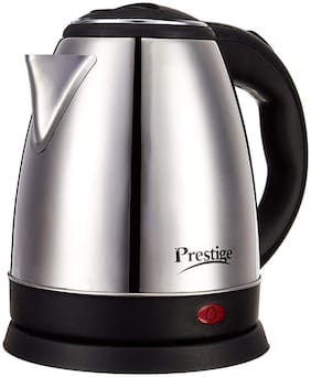 Prestige SS - PKOSS 1.8 1.8 l Silver Electric Kettle ( 1500 W )