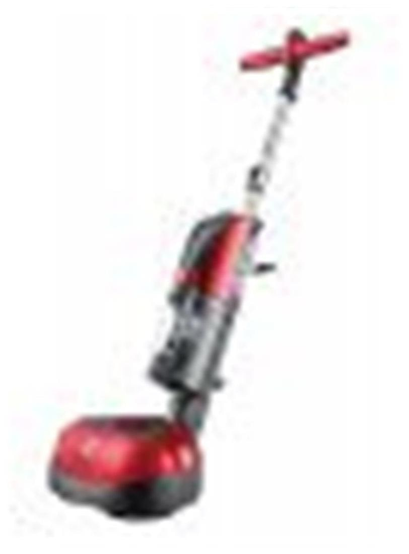 PrestigeTyphon02 FloorPolisher Cum Vacum Cleaner