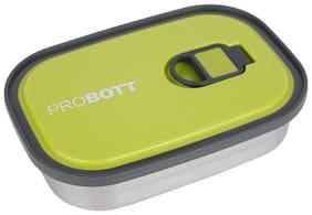 Probott Stainless Steel Food Grade Sling Lunch Box