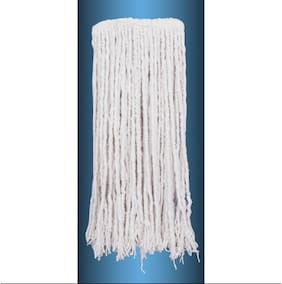 Pugmark Wet Mop Refill, Pack Of 2 U