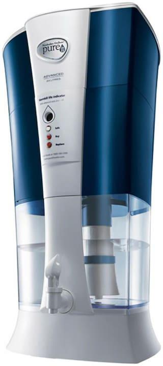 Pureit Advanced Mini 14 L Water Purifier
