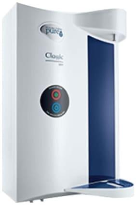 Pureit CLASSIC UV Electric Water Purifier