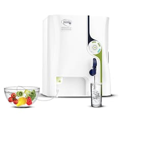Pureit Marvella Ro Mf With Fruit Vegetable Purifier 10 Ltr Water Purifier