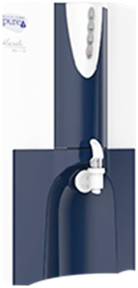 Pureit MARVELLA EX RO+UV 10 L Electric Water Purifier