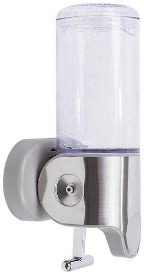 Push Button Liquid Soap, Lotion, Shampoo Dispenser