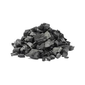QTH Coal Charcoal 900g