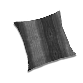 RADANYA Abstract Cushion Cover 12X12 Inch