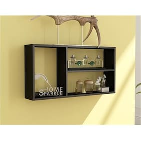Rectangle Shelf