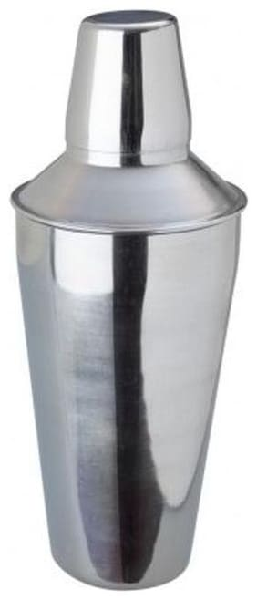 Regular cocktail shaker - 500 ML