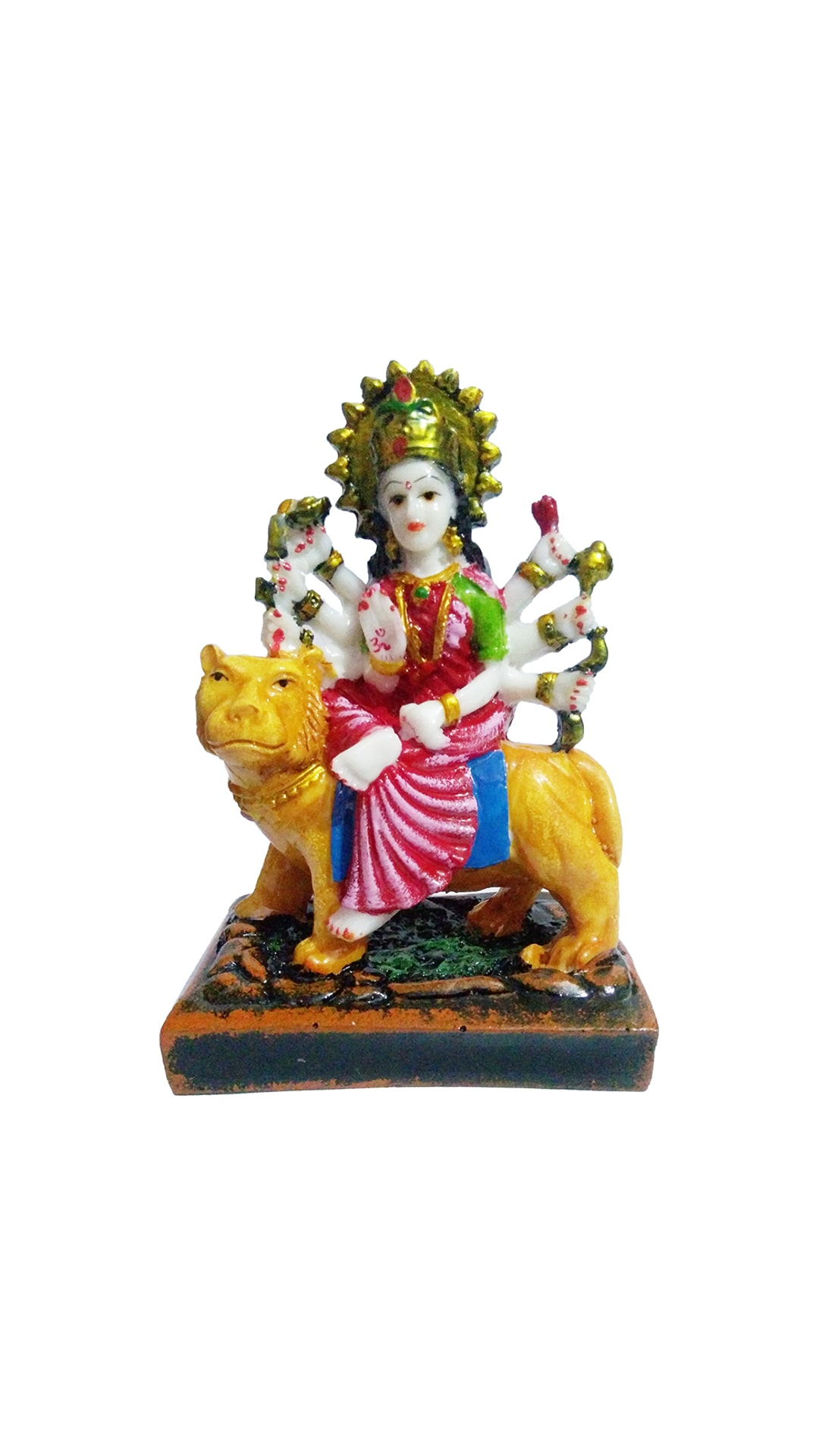 Https assetscdn1 paytm com images catalog product religious goddess maa durga mata sherawali