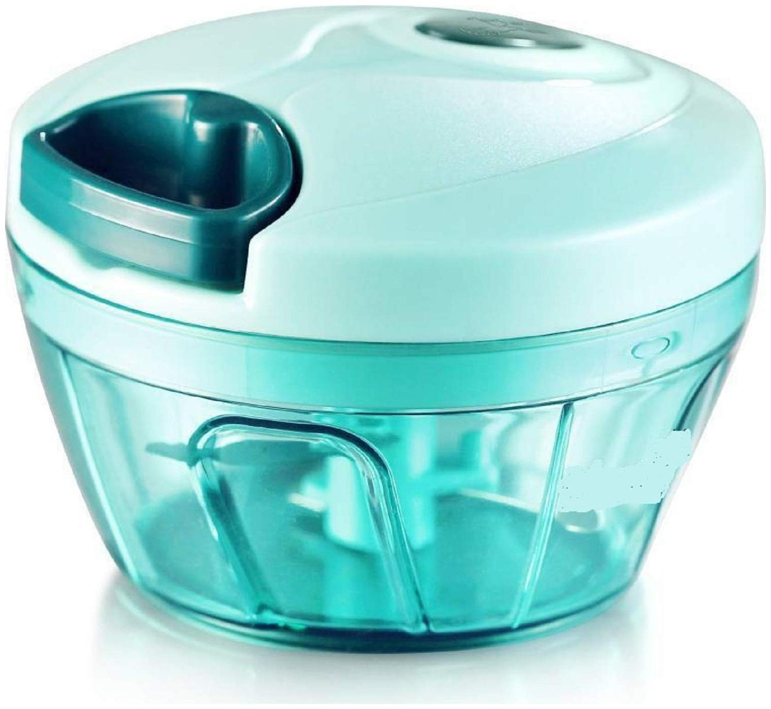 Respo Vegetable Cutter chopper and Food Processor