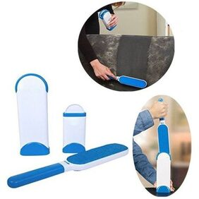 Reusable Pet Fur Lint Remover