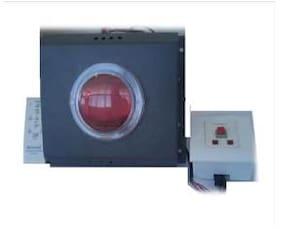 Reverent Security Alarm-Home Secura