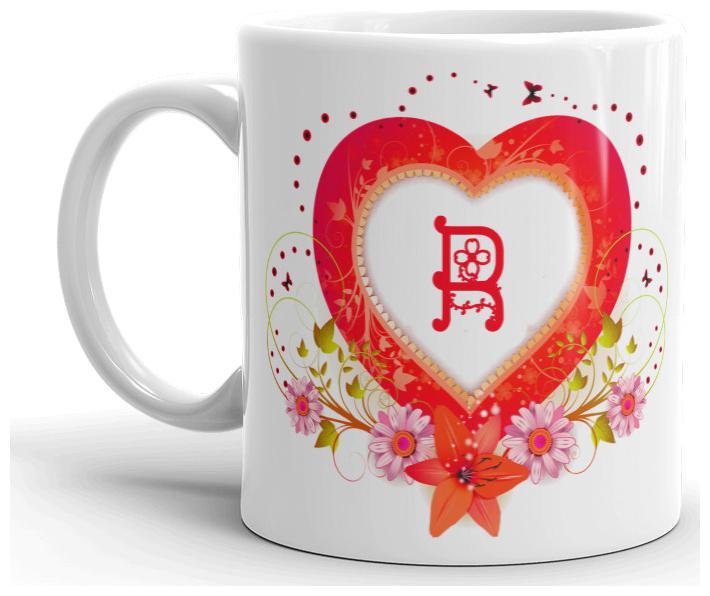 https://assetscdn1.paytm.com/images/catalog/product/H/HO/HOMRGUC-HEART-DR-G-8976385CFB2B26/1563049544976_0..jpg