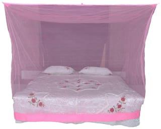 Riddhi Mosquito Net Nylon Mosquito Nets