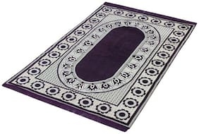 Home Best  Carpet For Living Room & Drawing Room (Size 5X7 Fit)