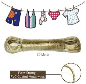 Right Traders Stainless steel Wall Cloth Dryer ( Multi ,Maximum Load: Upto 3kg kg )