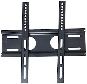 Rissachi Iron Wall mount ( Set of 1 )