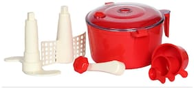 Ritu Dough Maker or atta maker