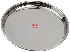ROYAL 32cm Dinner Plate Maple
