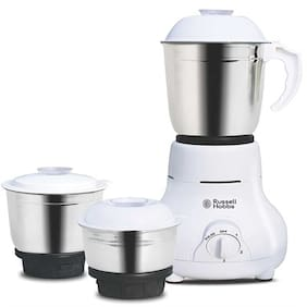 Russell Hobbs Slow Juicer : Kitchen Appliances - Buy Mixer Juicer Grinders, Air Fryers, Coffee Makers, Hand Blenders, Food ...