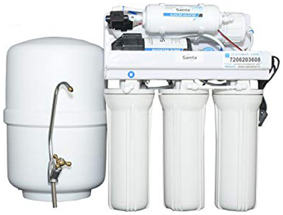 Water Purifier - Buy RO Water Purifiers Online at Best Price