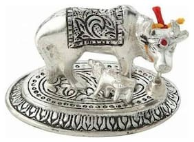 ESHOPEE Metal Showpieces ( Set of 1 )