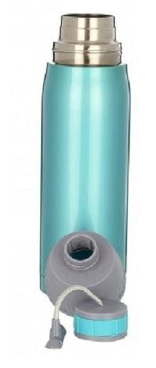 sayee 750 ml Stainless steel Assorted Water bottles - 1 pc