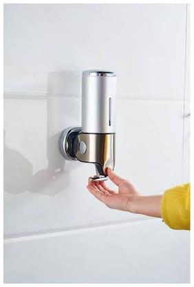 SBL ABS Unbreakable Liquid Soap Dispenser