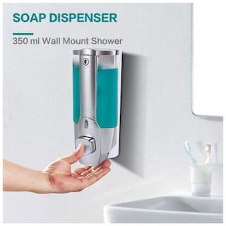 SBL Porcalien ABS Soap Dispensers