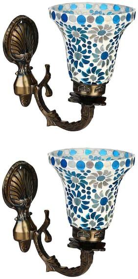 Sconce New Designe Decotative Wall lamp No 00162