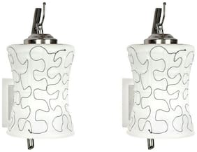 Sconce Wall Lamp2 pack _110