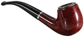 SCORIA Antique Cigar Pipe