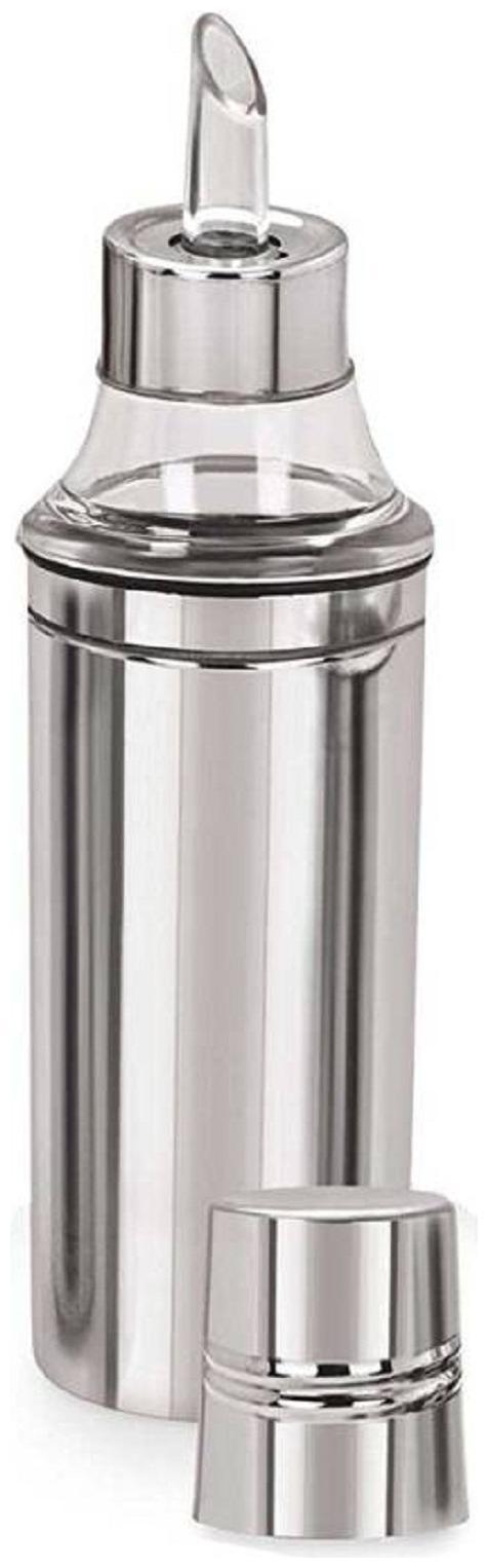 Seahawks 500 ml Cooking Oil Dispenser  Set Of 3