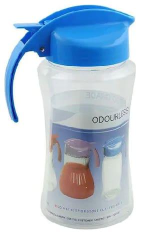 Seahawks plastic oil dispenser 500ml