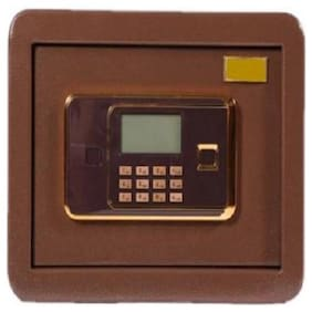 Security Store Home Safes
