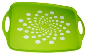 Dollar store SERVING TRAY