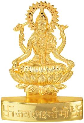 Shiv Mart Laxmi Idol