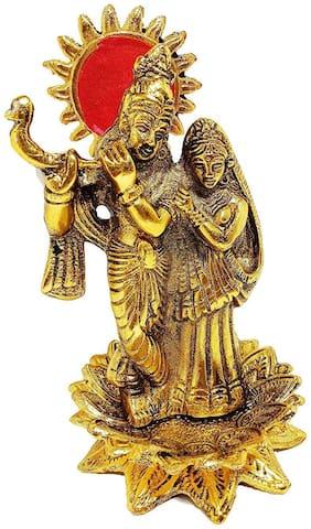 Shiv Mart Radha Krishna Idol