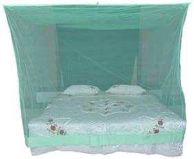 Shree Jee Nylon Mosquito Nets