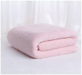 Shree Jee Pure Cotton Premium Bath Towel