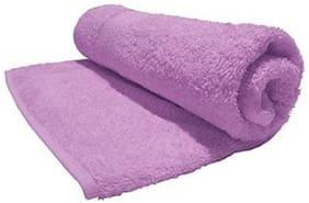 Shree Jee Pure Cotton Premium Bath Towel