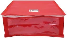 Shree Shyam Products Non Woven Box Saree Cover 1 pcs Set