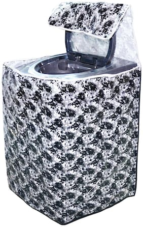 Shreejee Top Loading Washing Machine Cover(Pack of 1)