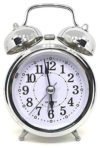 Shrines Assorted Alarm clock
